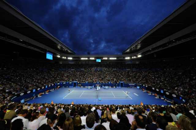 2-australian-open-tennis-afp